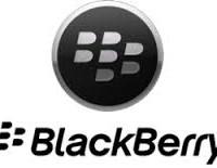 PlantCare Llega a BlackBerry